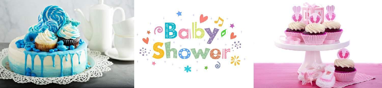 weetjes over en voor een babyshower