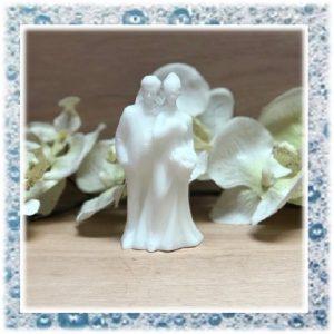 trouwbedankjes