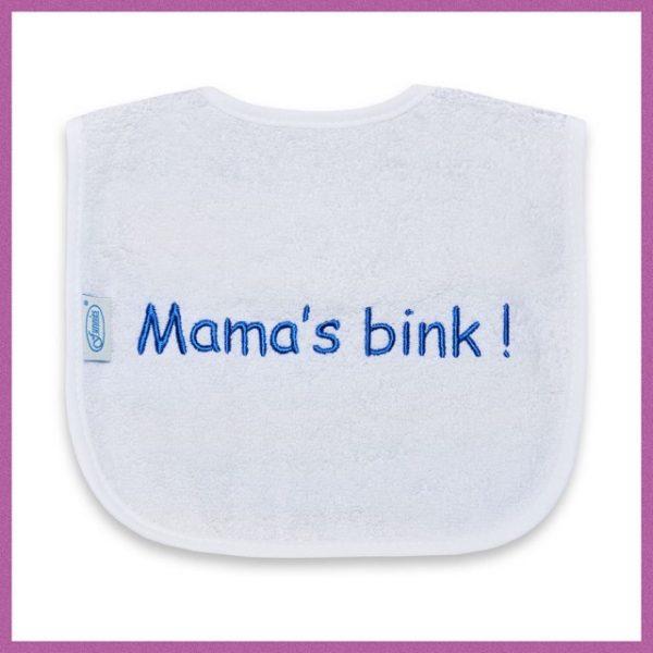 Mama's Bink