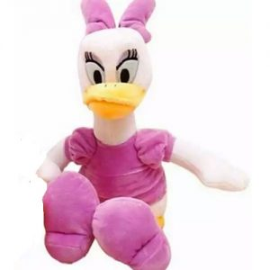 Knuffel Katrien Duck